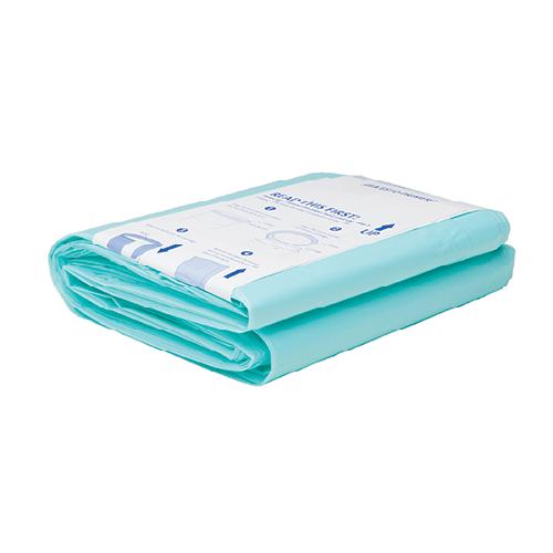 Korbell PLUS Refill 1-pack