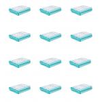 Korbell Standard Refill 12-pack