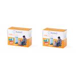 Korbell Standard Refill 6-pack