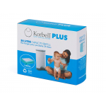 Korbell PLUS Refill 1-pack