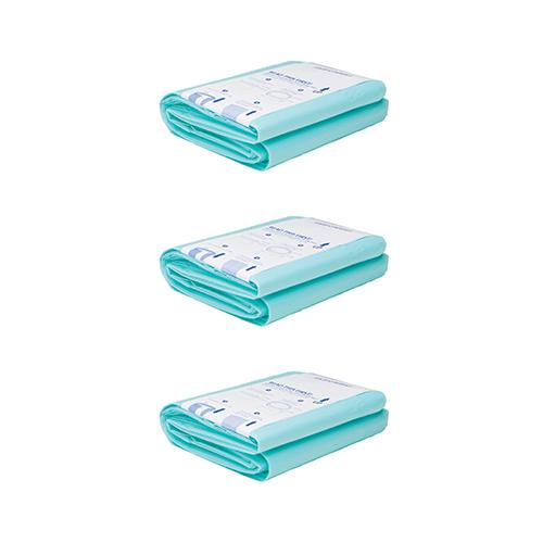 Korbell PLUS Refill 3-pack